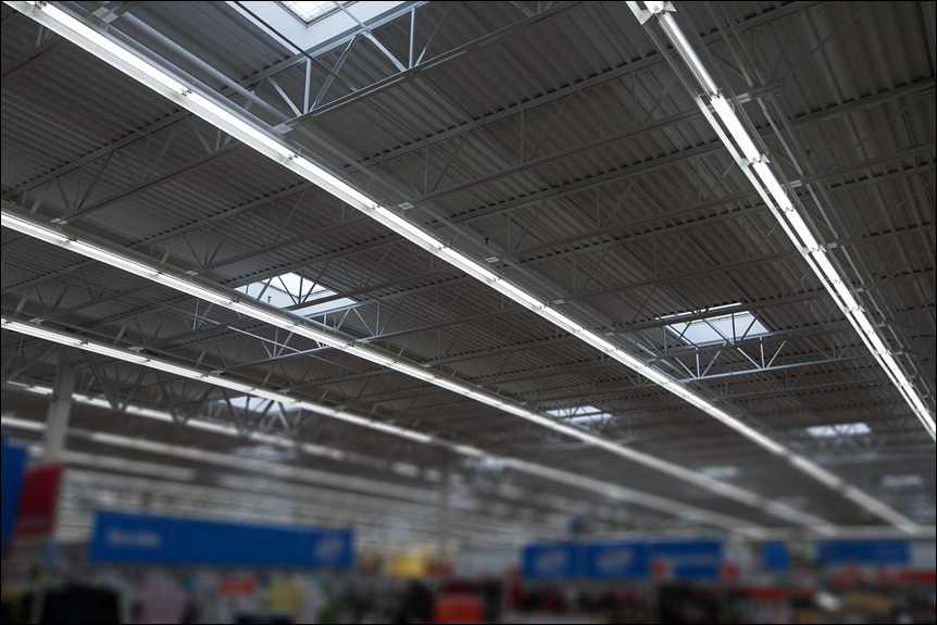 walmart ceiling lights | campernel designs