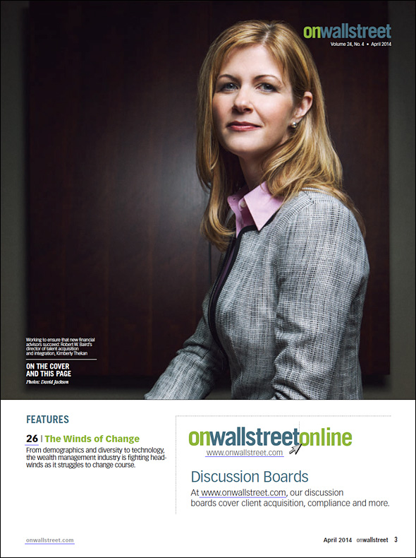 on_wall_street_magazine_editorial_kimberly_thekan_002