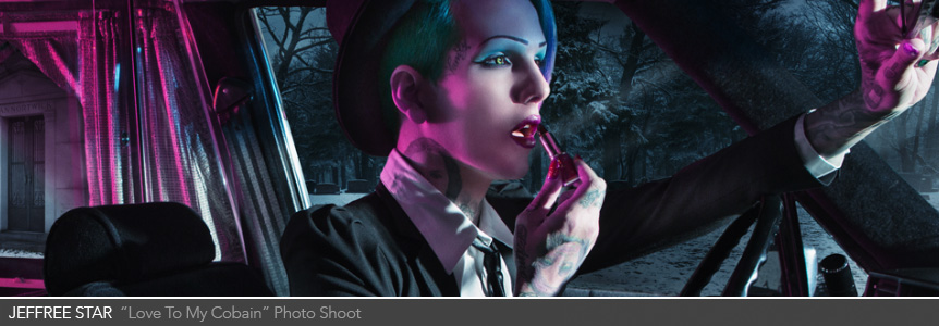 jeffree_star_love_to_my_cobain_entertainment_photographer_los_angeles_milwaukee_advertising_01