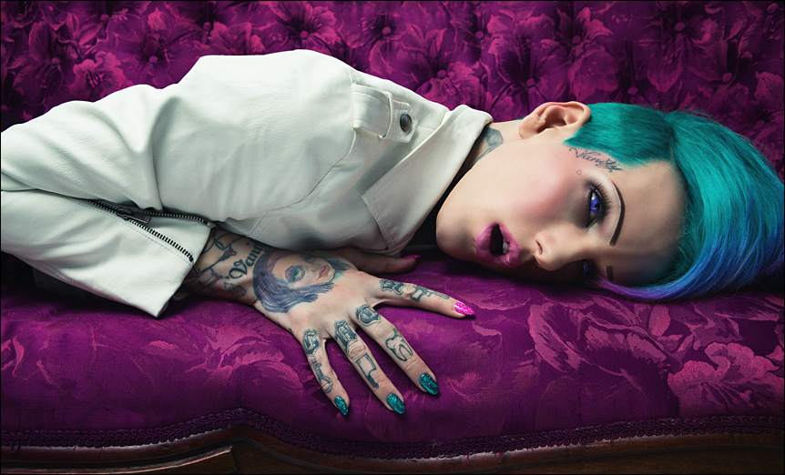 jeffree_star_love_to_my_cobain_entertainment_photographer_los_angeles_milwaukee_advertising_10