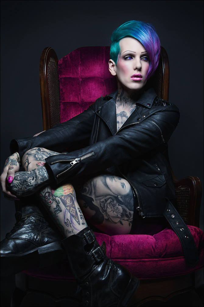 jeffree_star_love_to_my_cobain_entertainment_photographer_los_angeles_milwaukee_advertising_12