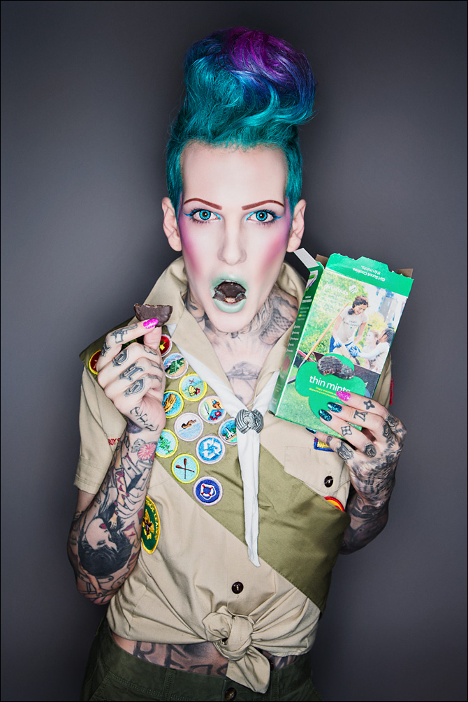 jeffree_star_love_to_my_cobain_entertainment_photographer_los_angeles_milwaukee_advertising_14
