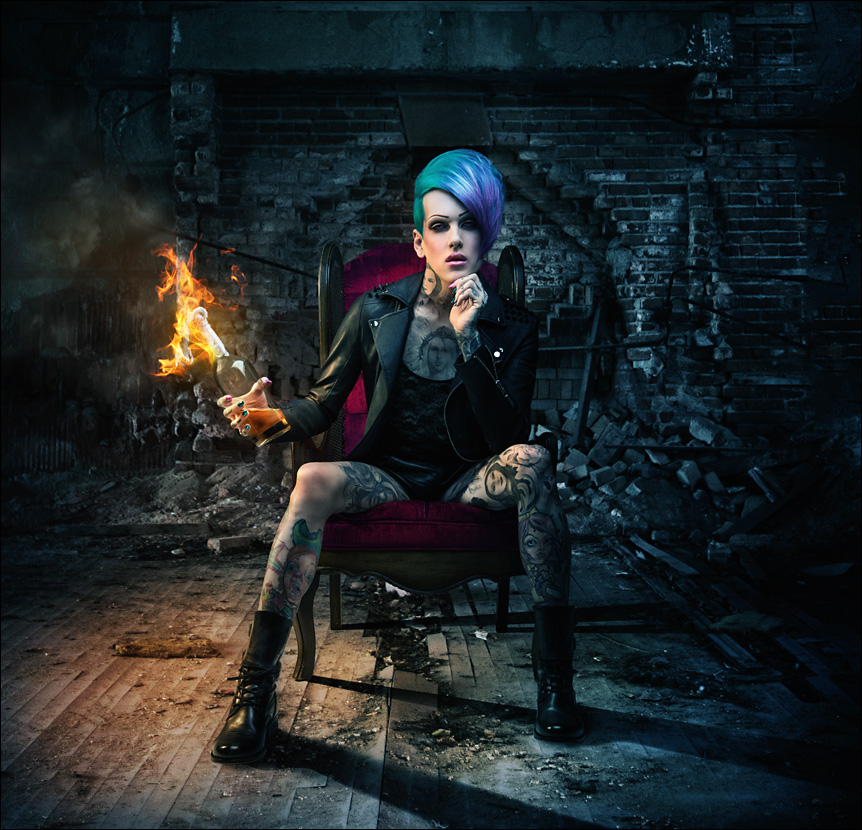 jeffree_star_love_to_my_cobain_entertainment_photographer_los_angeles_milwaukee_advertising_15