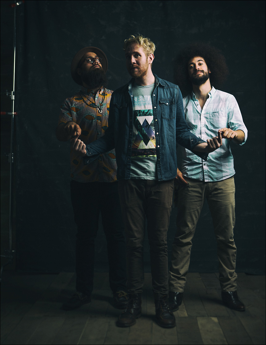 mile_of_music_portraits_bands_appleton_wi_2014_milwaukee_advertising_photography_40