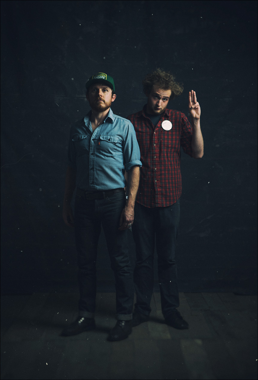 mile_of_music_portraits_bands_appleton_wi_2014_milwaukee_advertising_photography_42
