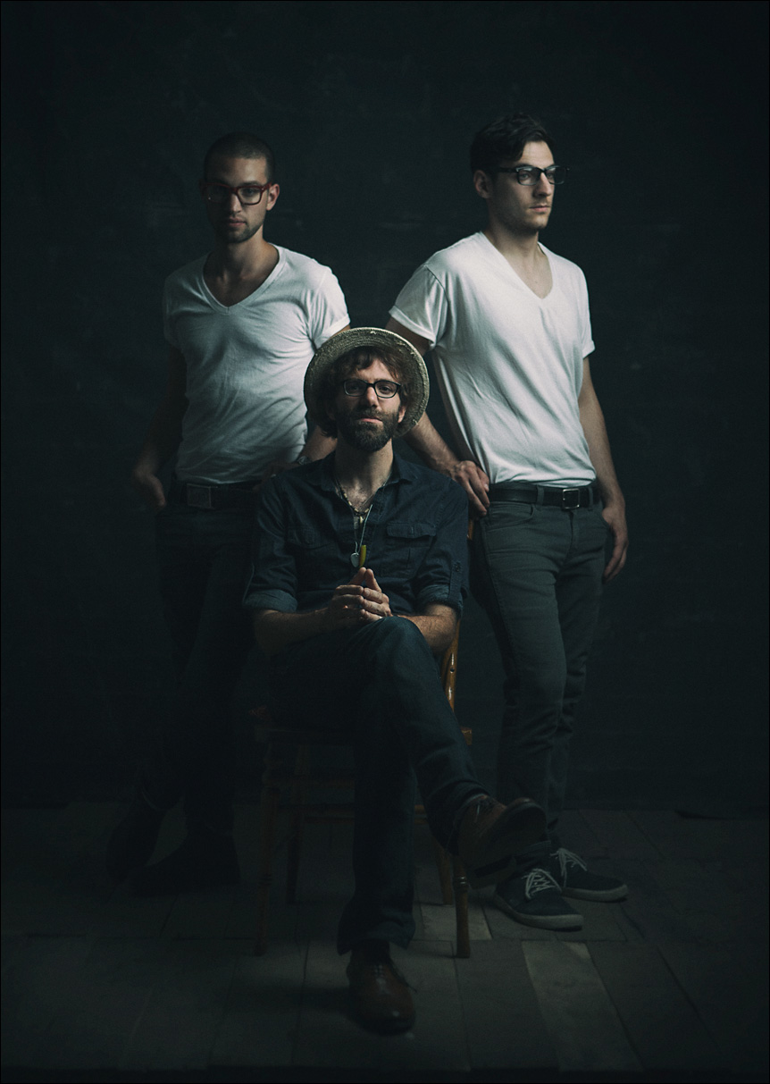 mile_of_music_portraits_bands_appleton_wi_2014_milwaukee_advertising_photography_57