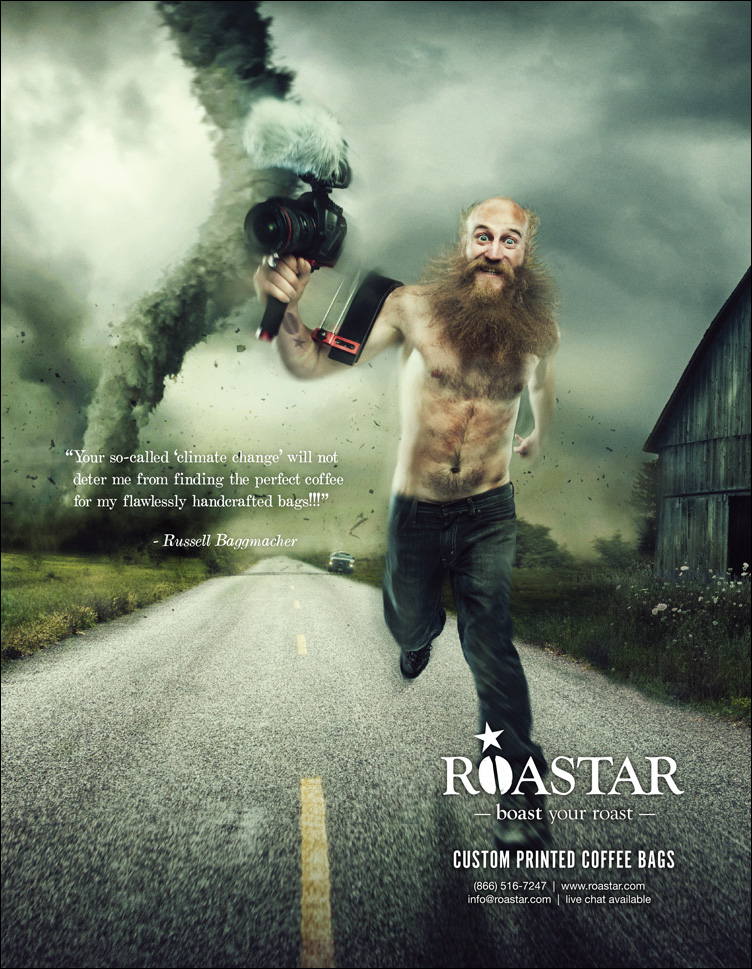 roastar_russell_travels_the_world_tornado_storm_chaser_milwaukee_advertising_photographer_01