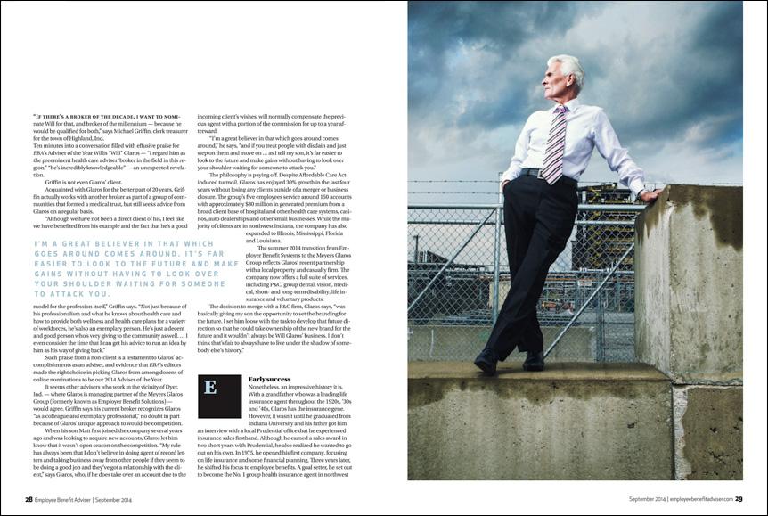 employee_benefit_advisor_magazine_editorial_chicago_photography_financial_04