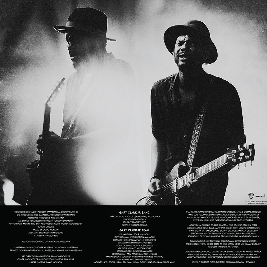 gary_clark_jr_summerfest_2014_milwaukee_album_packaging_music_photography_live_show_warner_brothers_records_02