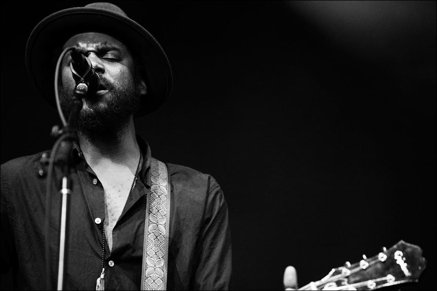 gary_clark_jr_summerfest_2014_milwaukee_album_packaging_music_photography_live_show_warner_brothers_records_03