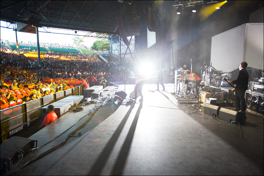 gary_clark_jr_summerfest_2014_milwaukee_album_packaging_music_photography_live_show_warner_brothers_records_07