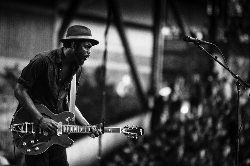 gary_clark_jr_summerfest_2014_milwaukee_album_packaging_music_photography_live_show_warner_brothers_records_16