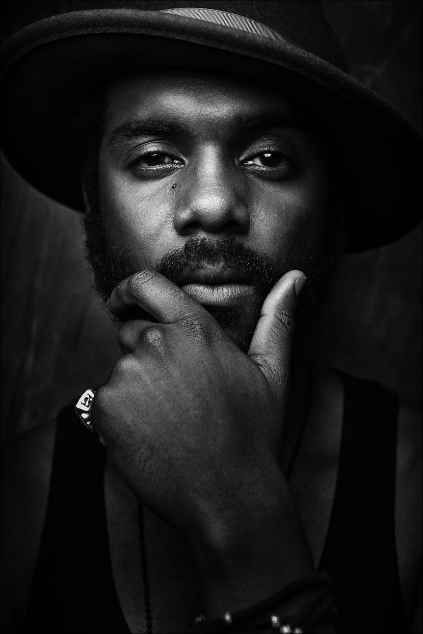 gary_clark_jr_summerfest_2014_milwaukee_album_packaging_music_photography_live_show_warner_brothers_records_23