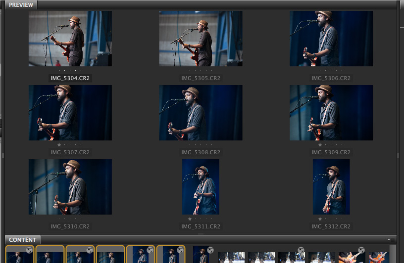 gary_clark_jr_summerfest_2014_milwaukee_album_packaging_music_photography_live_show_warner_brothers_records_25
