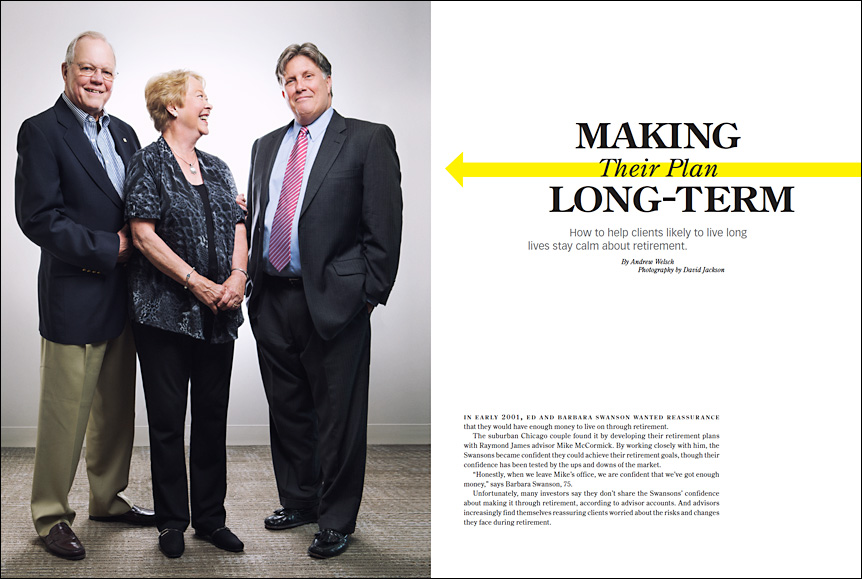 on_wall_street_magazine_editorial_chicago_photography_financial_publication_03