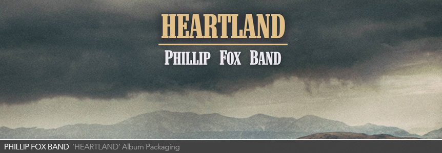 phillip_fox_band_album_packaging_press_photos_milwaukee_advertising_photography_midwest_00