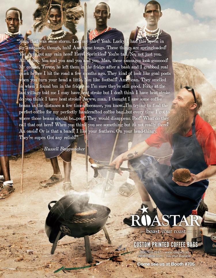 roastar_russell_travels_the_world_milwaukee_appleton_advertising_photography_01