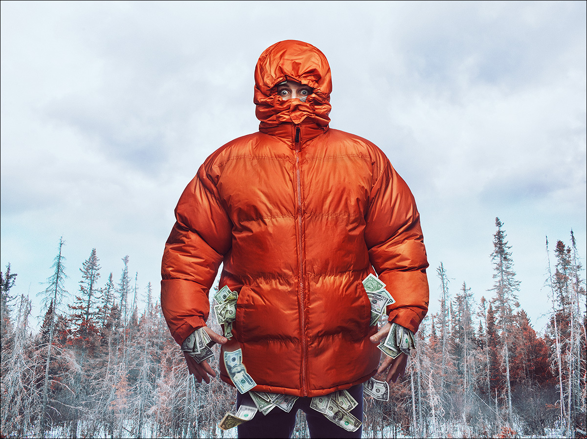 citizens_first_credit_union_advertising_campaign_puffy_coat_loan_milwaukee_chicago_photographer_03