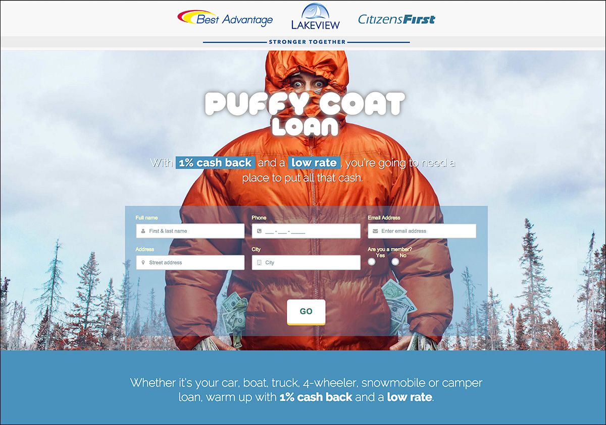 citizens_first_credit_union_advertising_campaign_puffy_coat_loan_milwaukee_chicago_photographer_04