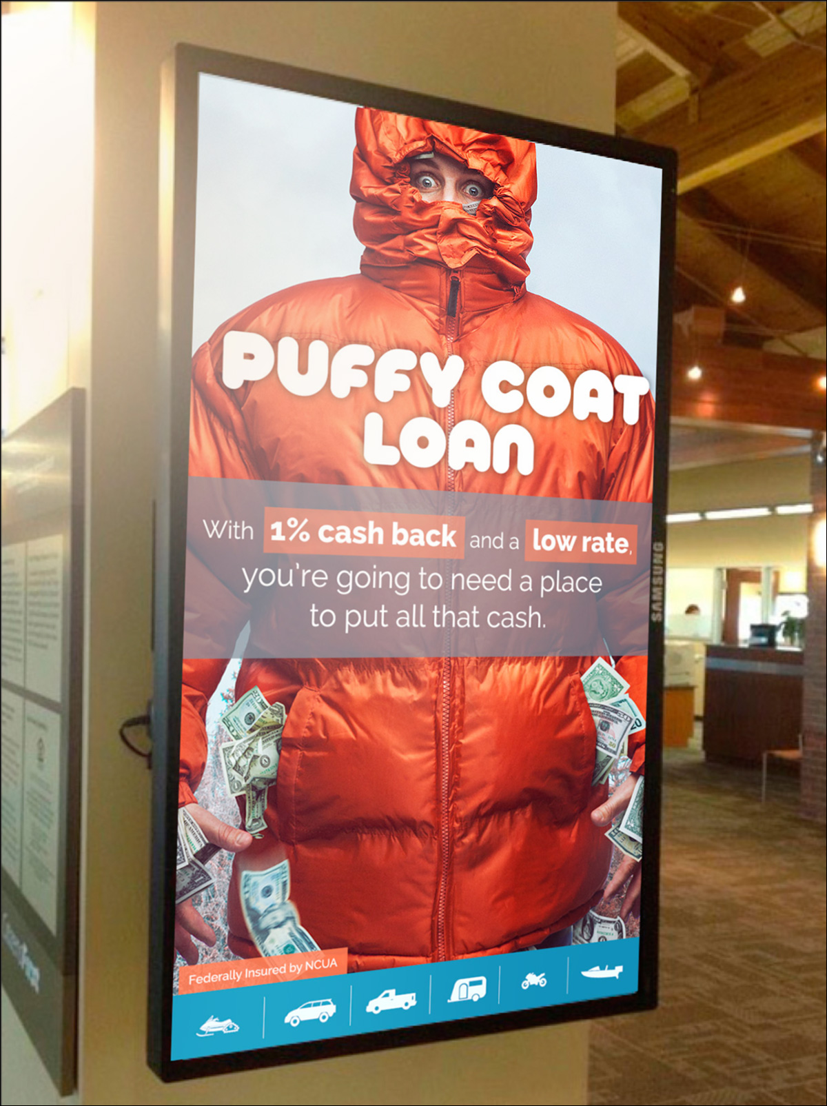 citizens_first_credit_union_advertising_campaign_puffy_coat_loan_milwaukee_chicago_photographer_06