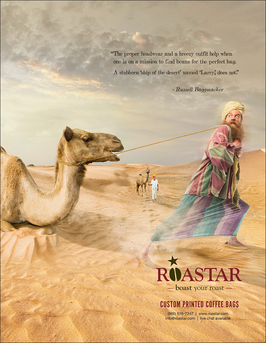 roastar_Jan2015ad