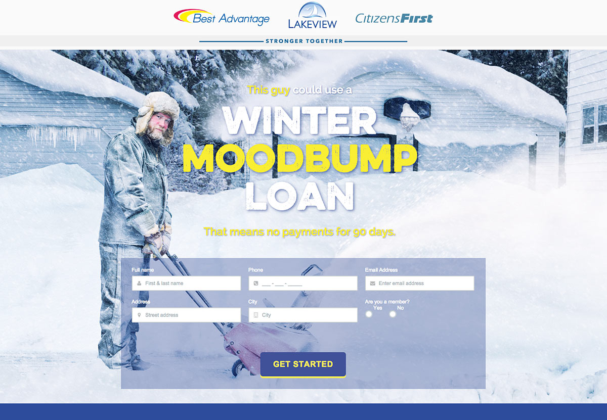 citizens_first_credit_union_moodbump_loan_winter_ad_campaign_milwaukee_advertising_photography_appleton_wisconsin_compiste_retouching_05