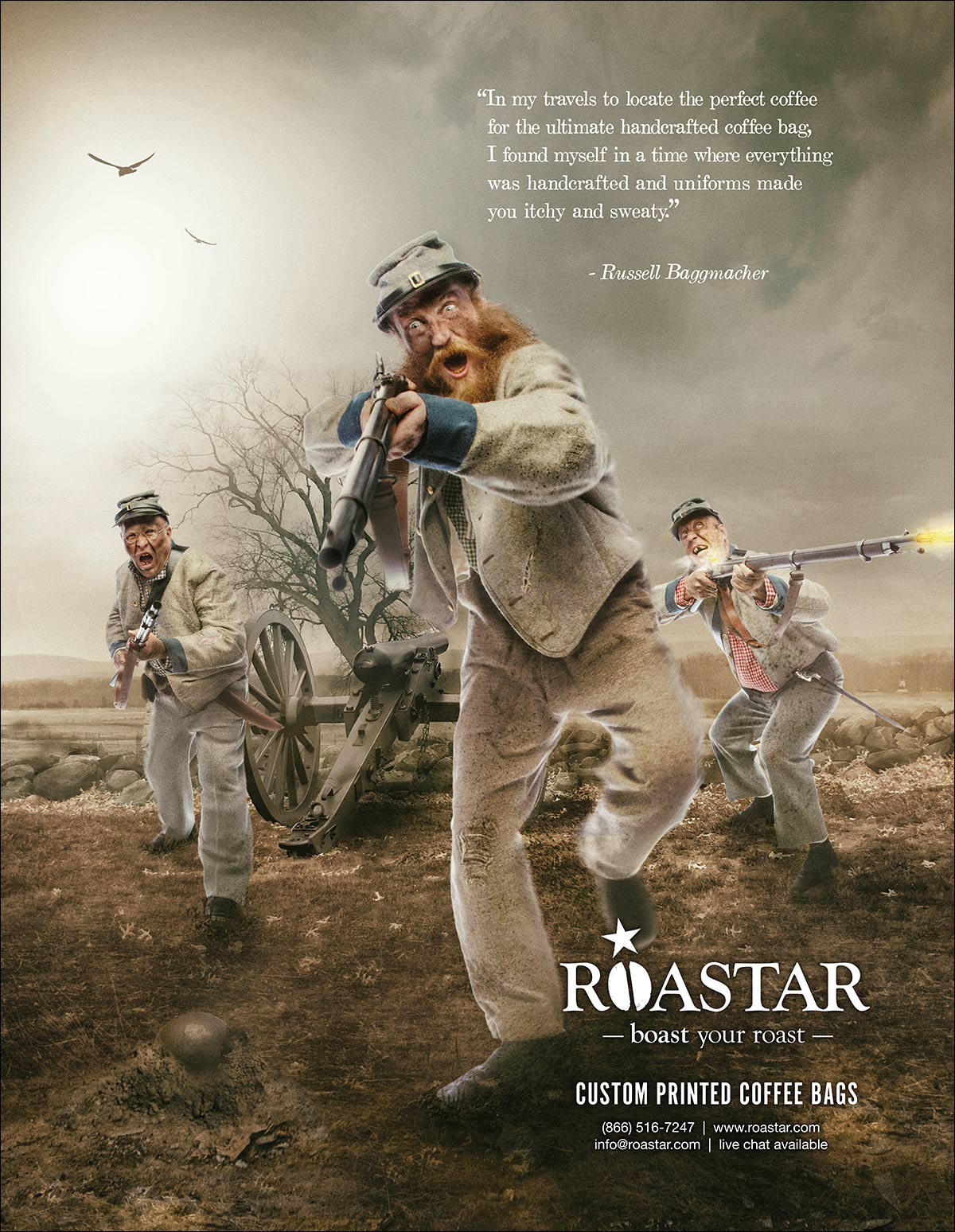 roastar_print_ad_roast_magazine_milwaukee_advertising_photographer_appleton_wisconsin_flapjack_creative_composite_retouching_02